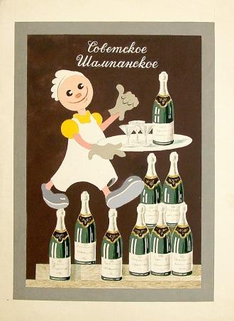 champagne eterodosso