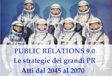 PR 2070