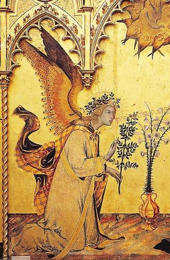 angelo di simone