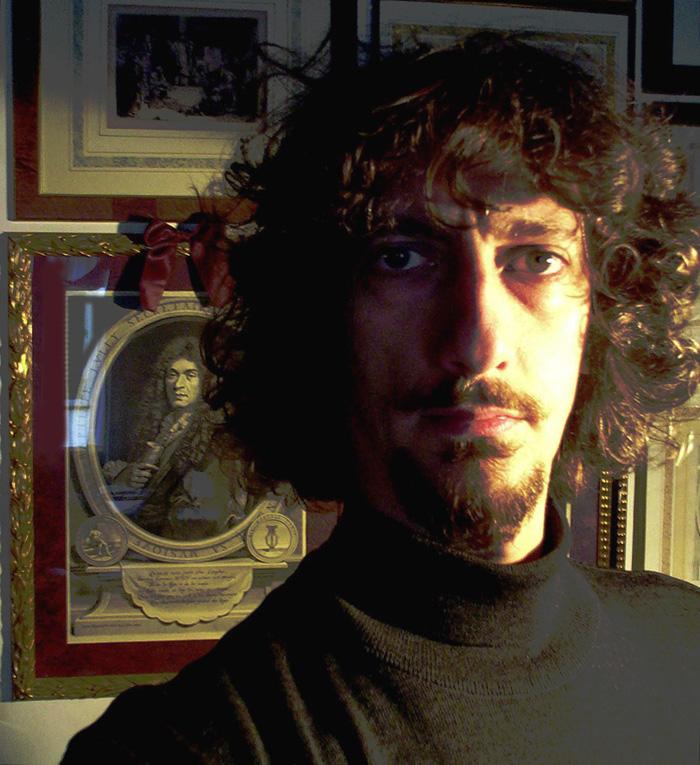 Federico_Maria_Sardelli