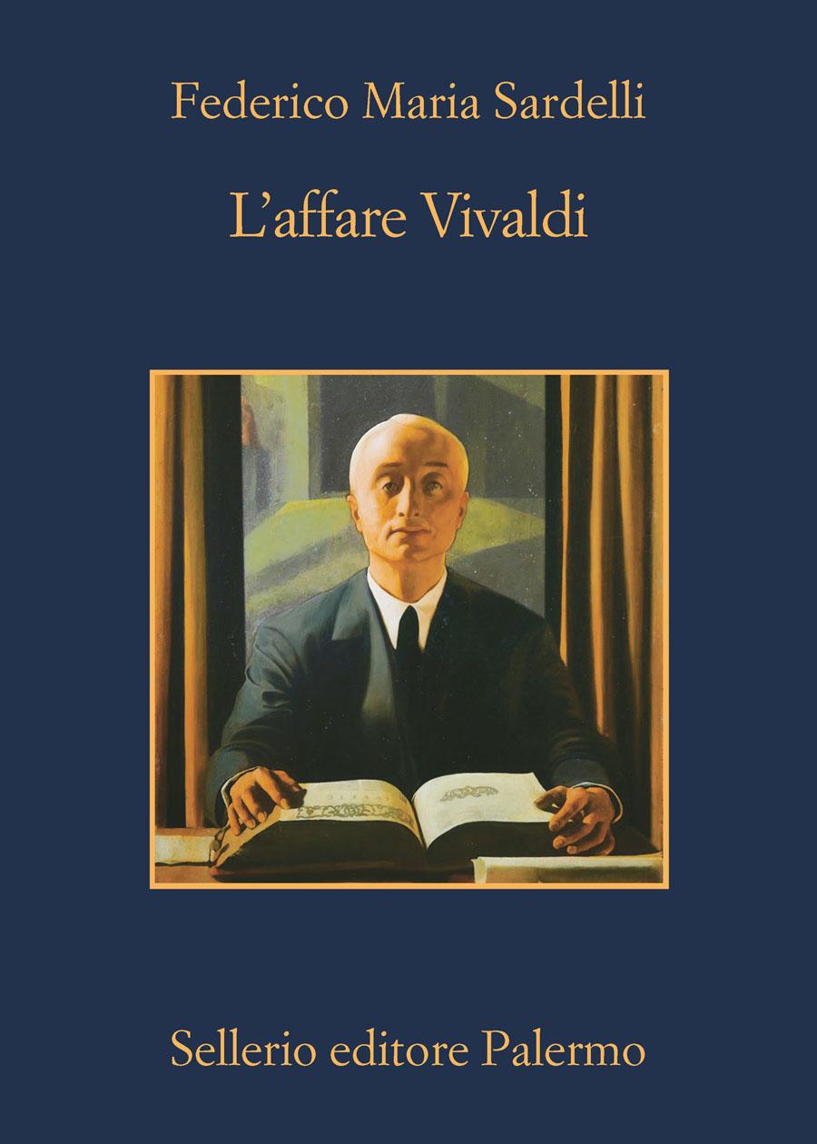 L'affare Vivaldi