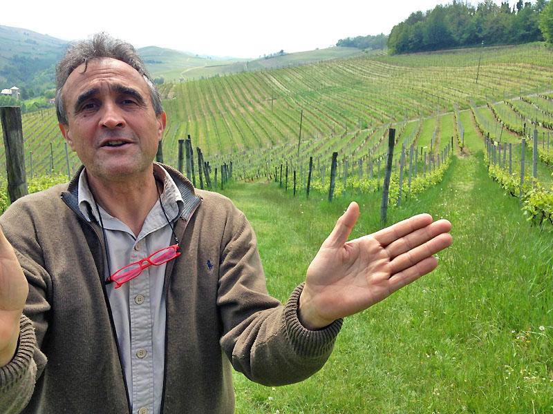 Giovanni Canonica1