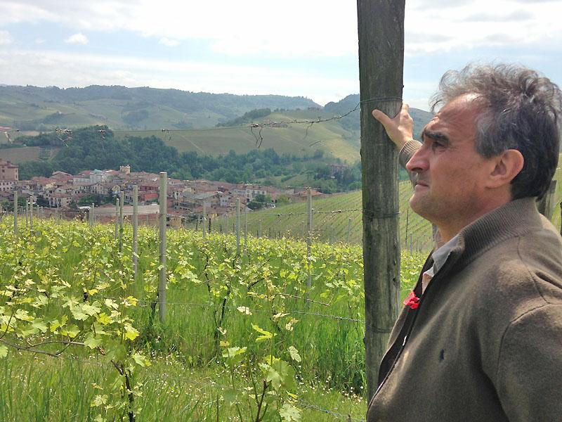 Giovanni Canonica2