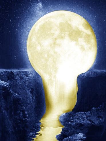 luna-liquida