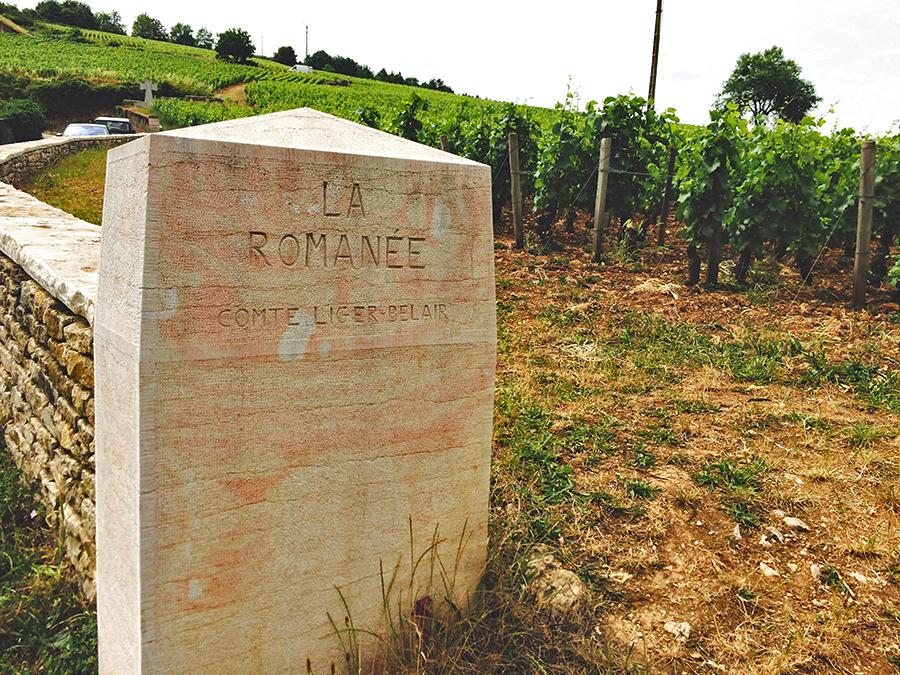la-romanee1