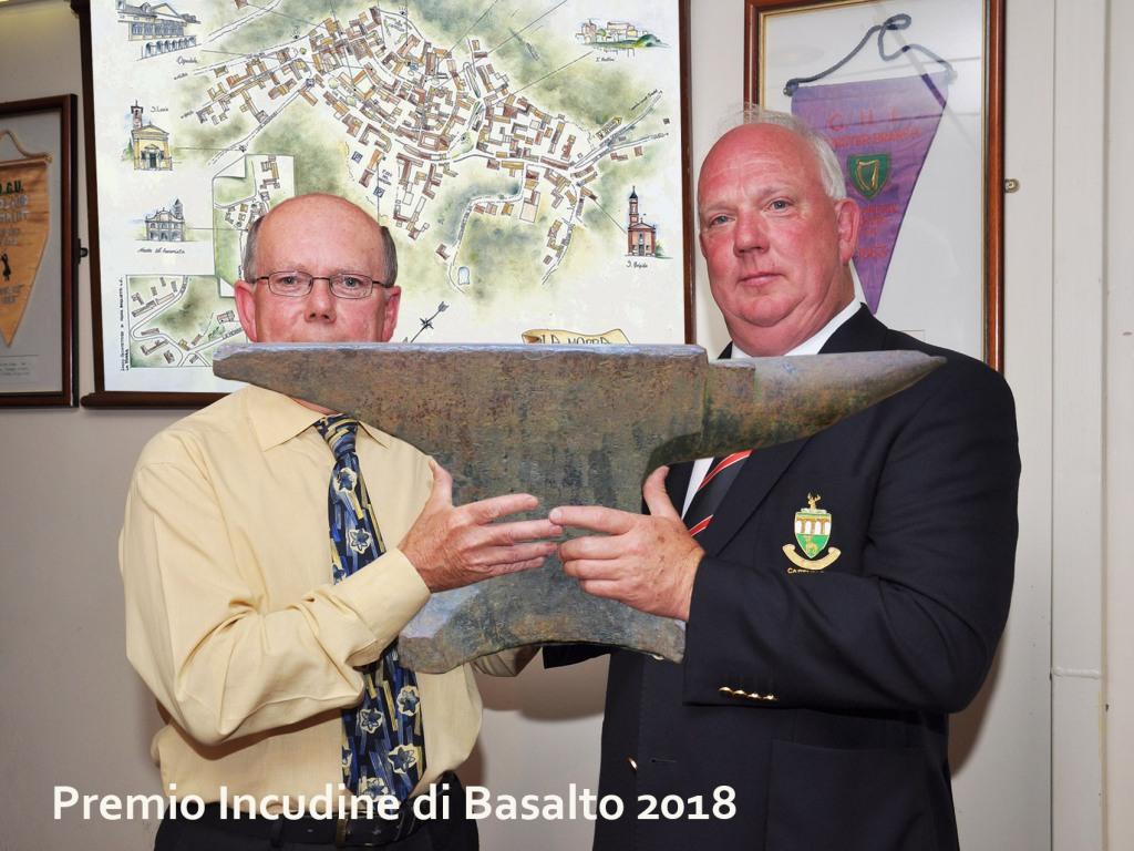 Chianti Classico Collection 2019: la selezione dell'Accademia